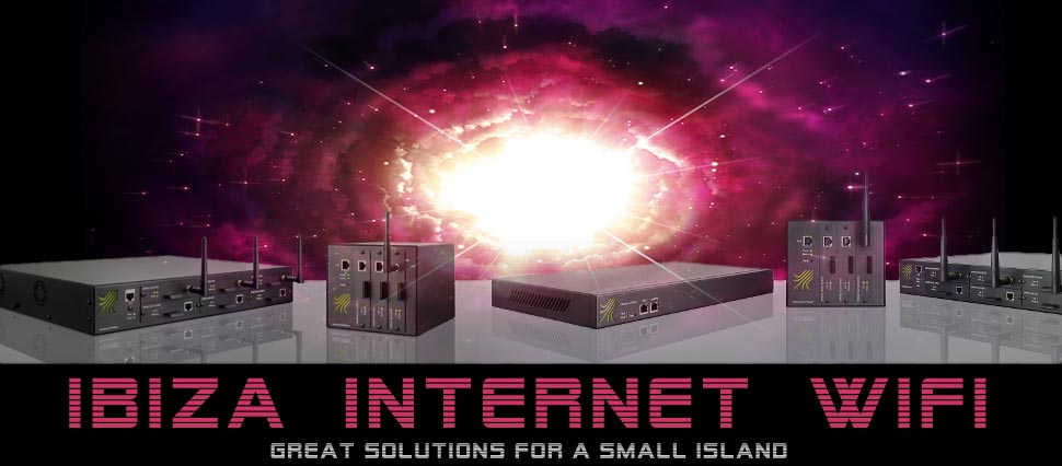 Ibiza-Internet-WiFi-Solutions